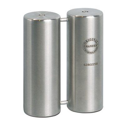 Grander WDZK dubbele cilinder